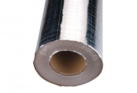 aluminyum folyo levha