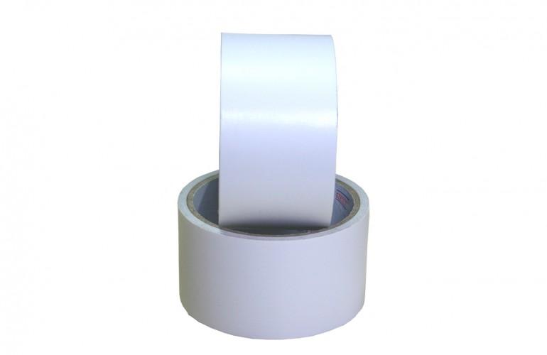 Çift Taraflı Tissue Bant (Beyaz Liner) GERTEX